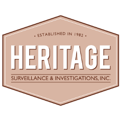 Private Investigator Indiana